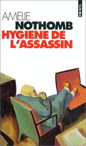 http://www.critique-livre.fr/wp-content/uploads/2008/04/nothomb.jpg