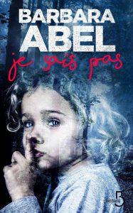 abel_je_sais_pas
