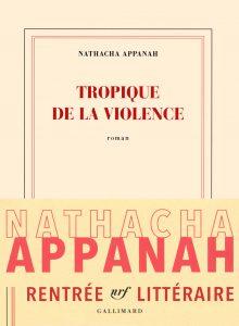 appanah_tropique_de_la_violence