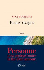bouraoui_beaux_rivages