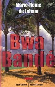 Bwa bandé