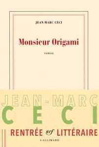 ceci_monsieur_origami