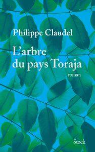 CLAUDEL_Larbre_du_pays_Toraja