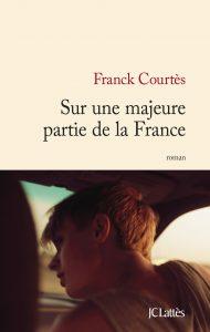 COURTES_Sur_une_majeure_partie