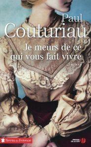 COUTURIAU_Je_meurs_de_ce