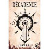Décadence (Sylas)