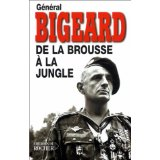 De la brousse à la jungle (Bigeard)