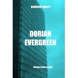 Dorian evergreen
