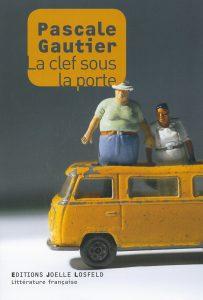 GAUTIER_La_clef_sous_la_porte