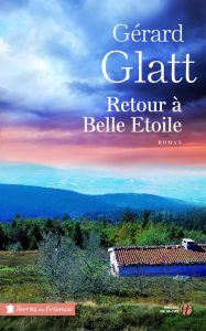 GLATT_Retour_a_belle_etoile