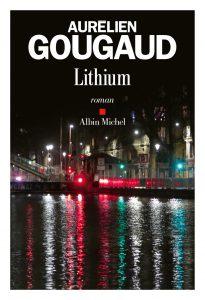 GOUGAUD_Lithium