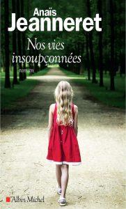 JEANNERET_Nos_vies_insoupconnes