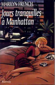 Jours_tranquilles_Manhattan