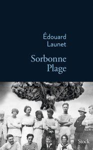 launet_sorbonne_plage