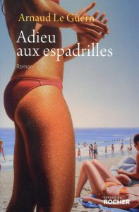LE_GUERN_ADieu_aux_espadrilles