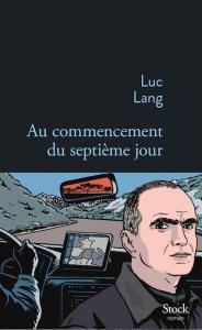 lang_roman