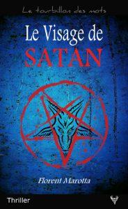 Le-Visage-de-Satan_300x490