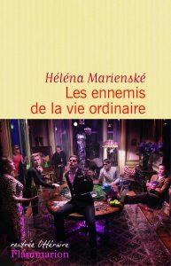 MARIENSKE_Les_ennemis_de_la_vie_ordinaire