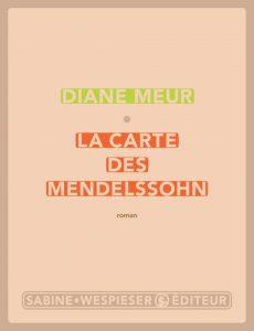 MEUR_La_carte_des_Mendelssohn