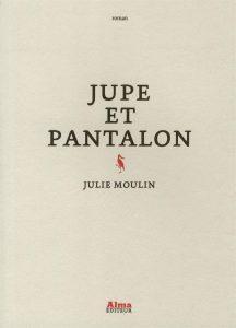 moulin_jupe-et-pantalon