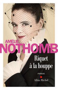 nothomb_riquet_a_la_houppe