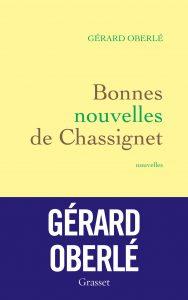 OBERLE_bonnes_nouvelles_de_Chassignet