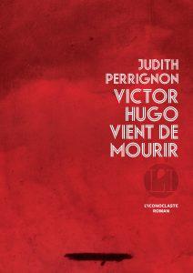 PERRIGNON_Victor_Hugo_vient_de_mourir-DEF