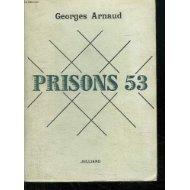 Prisons 53