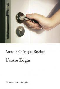 rochat_lautre_edgar