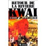 Retour de la rivière kwaï