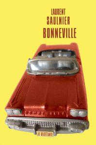 saulnier_bonneville