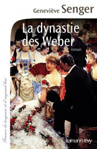 SENGER_La_dynastie_des_weber