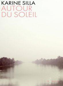 SILLA_Autour_du_soleil