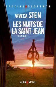 STEN_Les_nuits_de_la_Saint-Jean