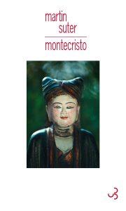 SUTER_Montecristo