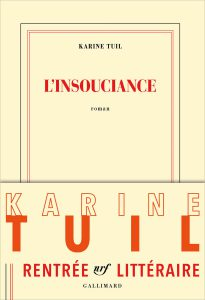 tuil_linsouciance