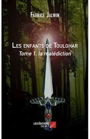 Toulghar