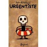 Urgentiste
