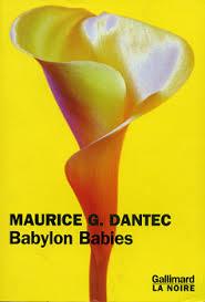 babylon-babies