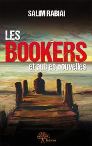 LES BOOKERS