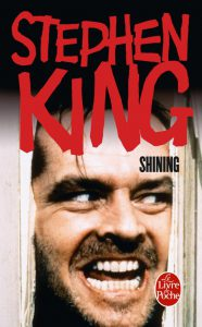couverture_shining
