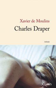 de_MOULINS_Charles_Draper