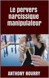 image-le-pervers-narcissique-manipulateur