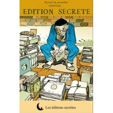 edition-secrete