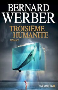 la-troisième-humanité tome 1