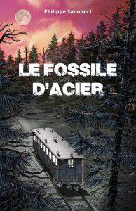 le-fossile-d-acier