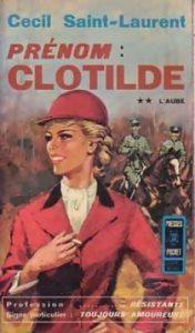 prenom-clotilde,-tome-ii---l-aube-3417092-250-400