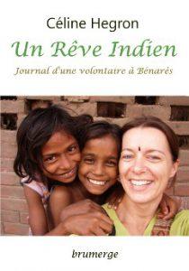 Journal d'une volontaire à Bénarès