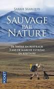 sauvage-par-nature