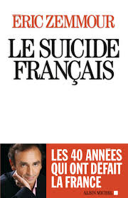 suicide français
